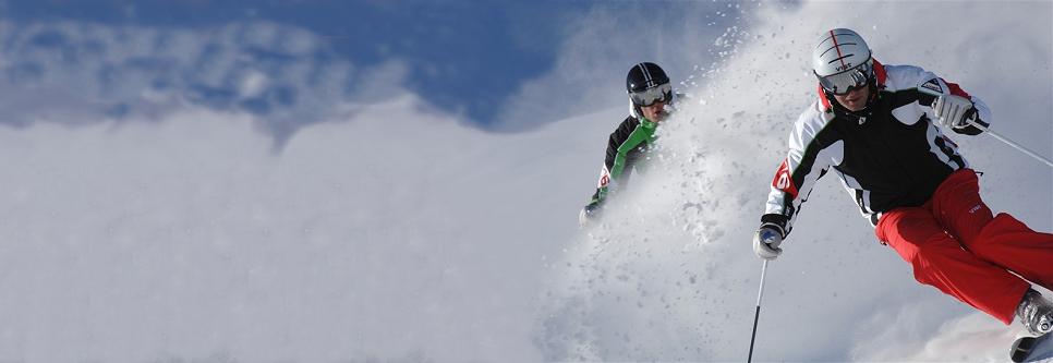 SKICENTRUM - Největší Skicentrum v PRAZE - Servis lyží 30a2b5e1fb